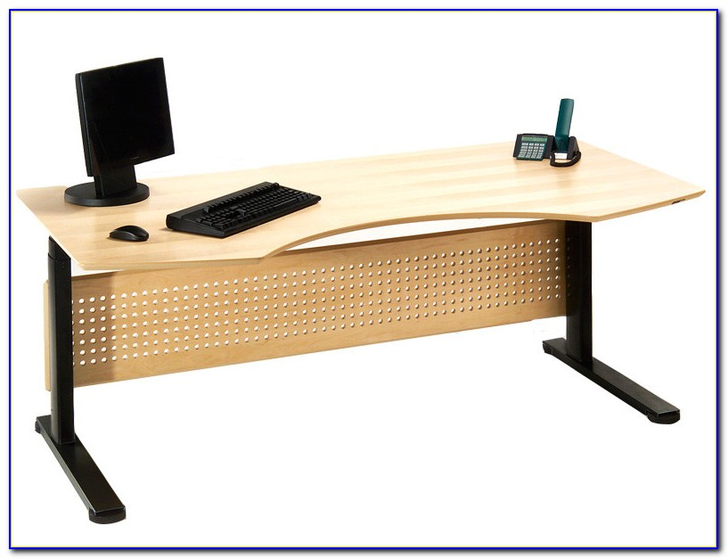 Stand Up Sit Down Desk Uk