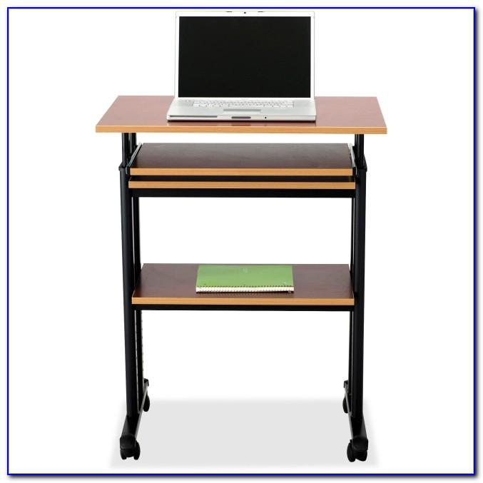 Staples Corner Computer Desk Canada