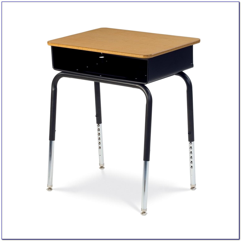 Student Desks For Classroom