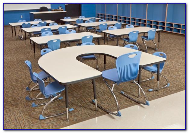 Student Desks For School
