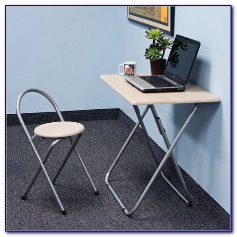 Toddler Desk And Chair Combo