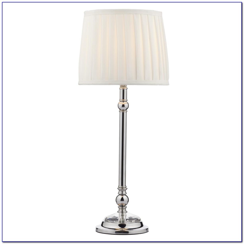 100 Watt Halogen Desk Lamp