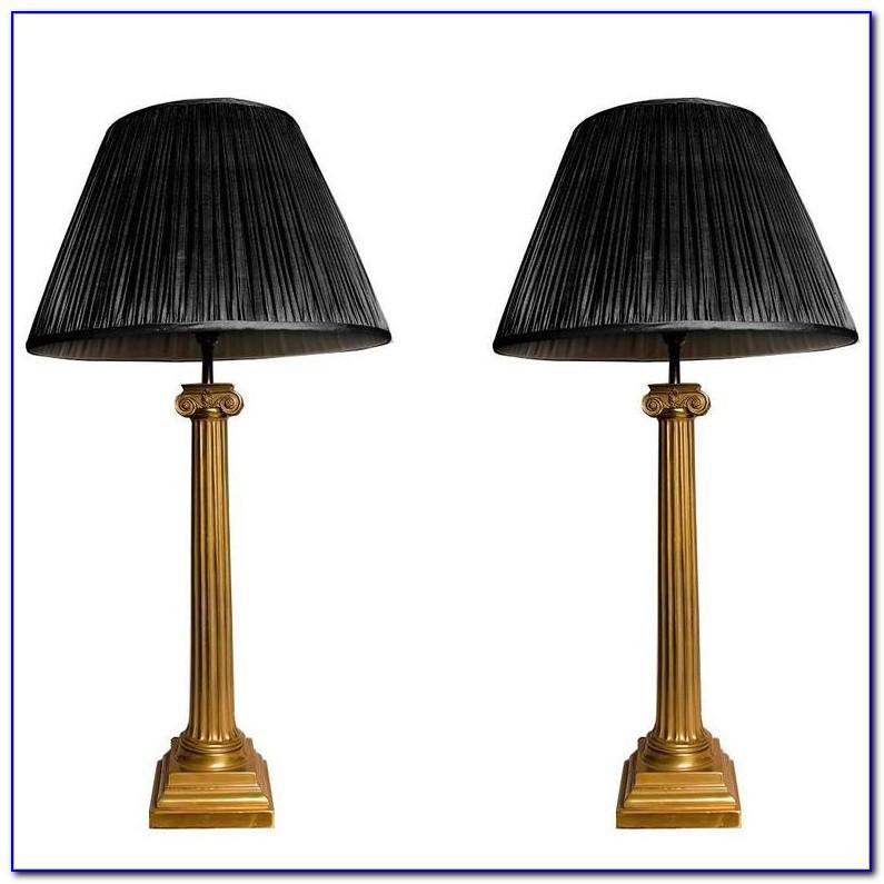 100 Watt Led Desk Lamp