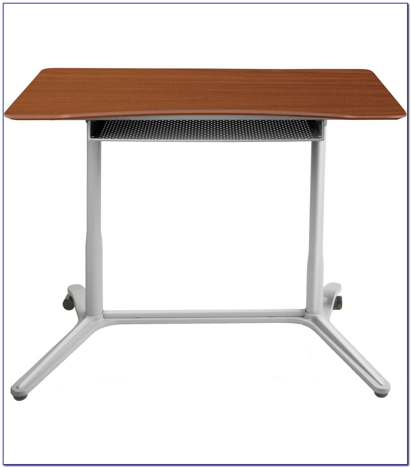 Adjustable Desks For Standing And Sitting Canada