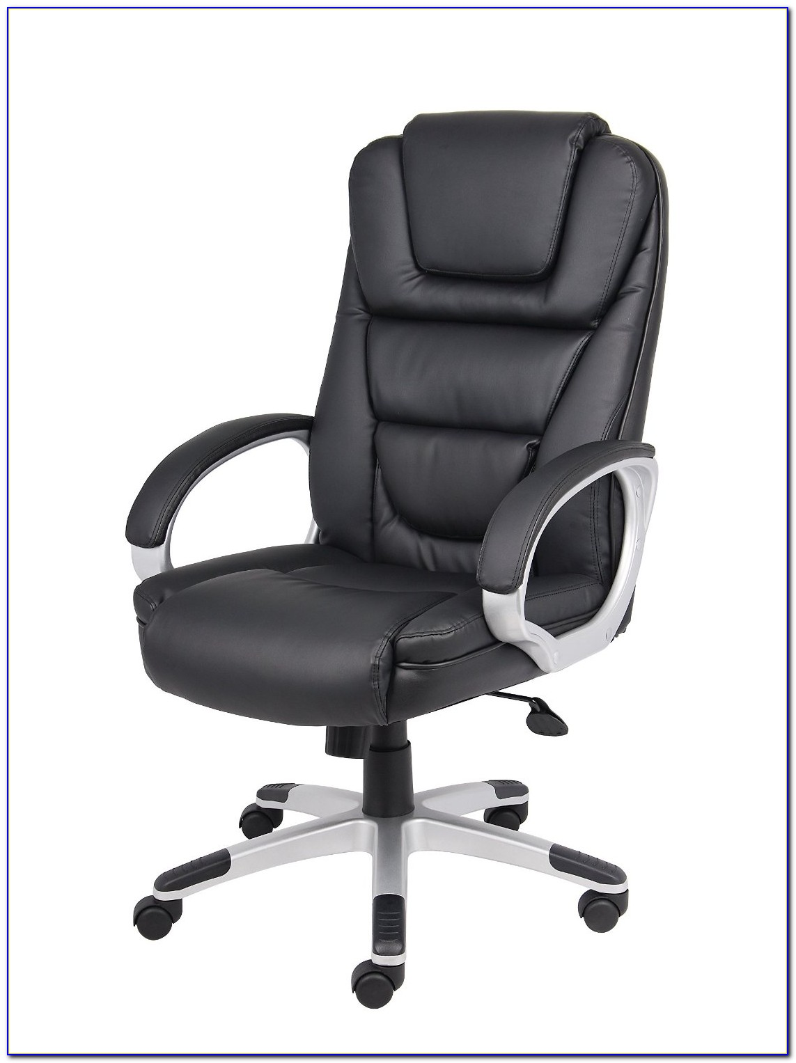 Best Desk Chair For Back Pain 2015