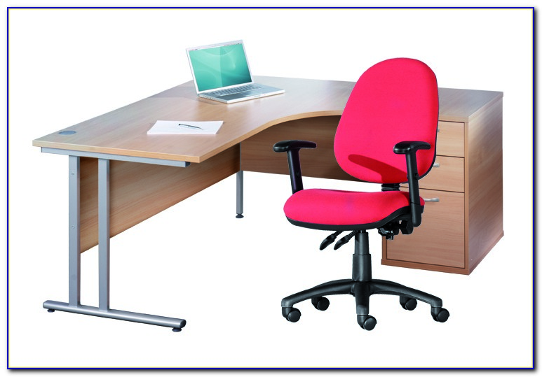 Best Ergonomic Chair And Desk