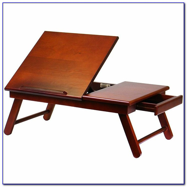 Best Laptop Table For Bed