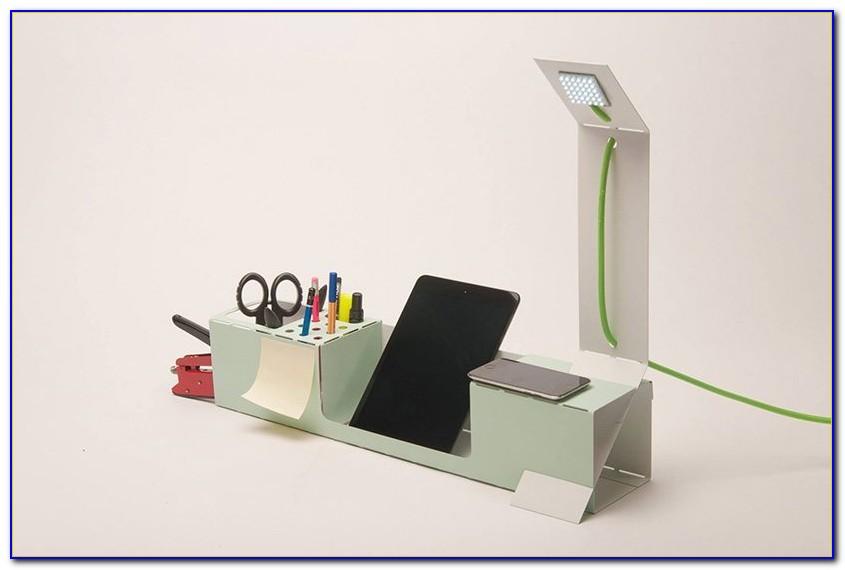 Best Office Desk Accessories