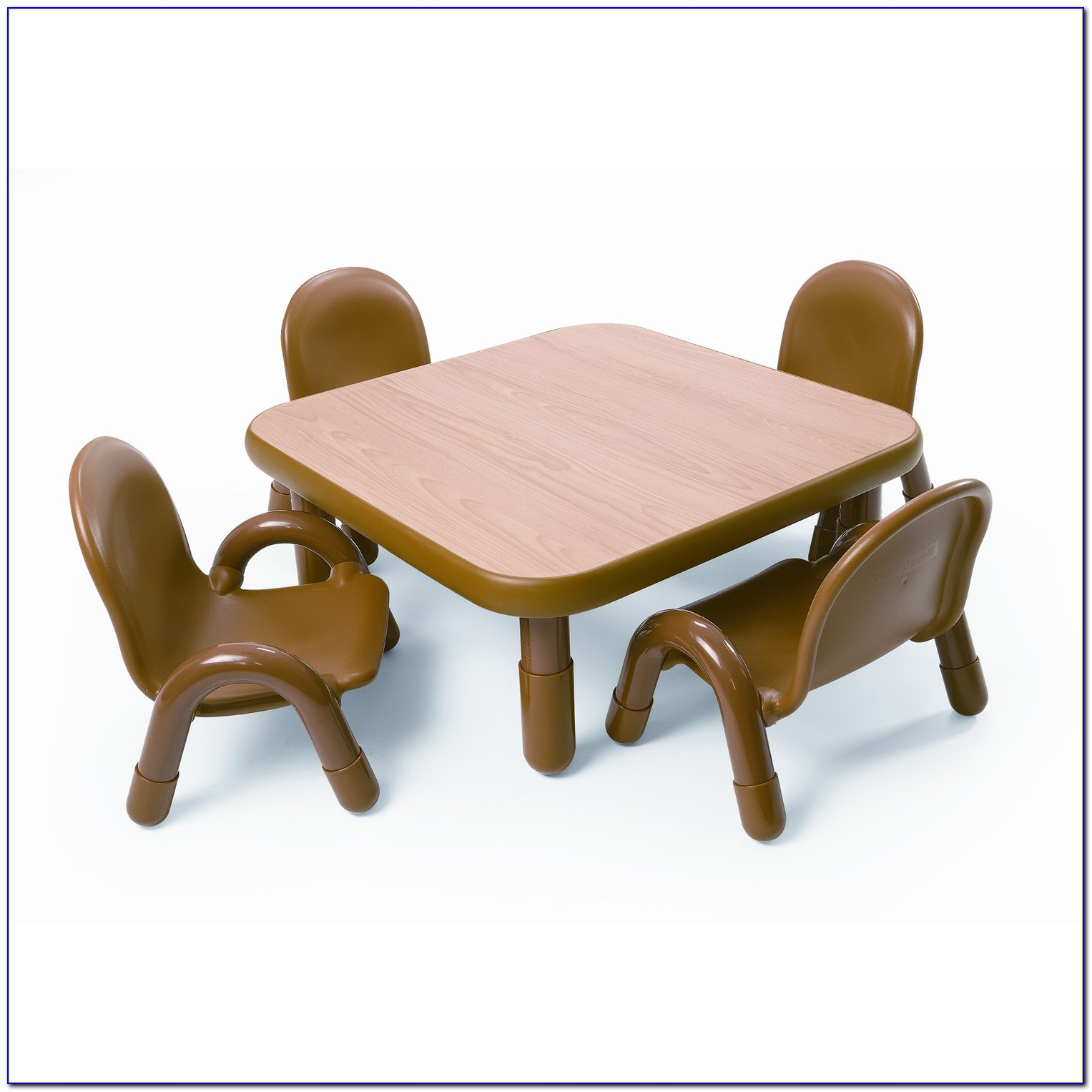 Best Toddler Desk And Chair Set