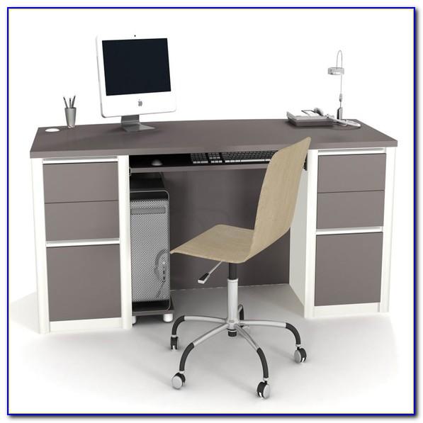 Big Lots Computer Desks