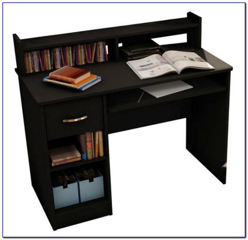 Big Lots Corner Computer Desk