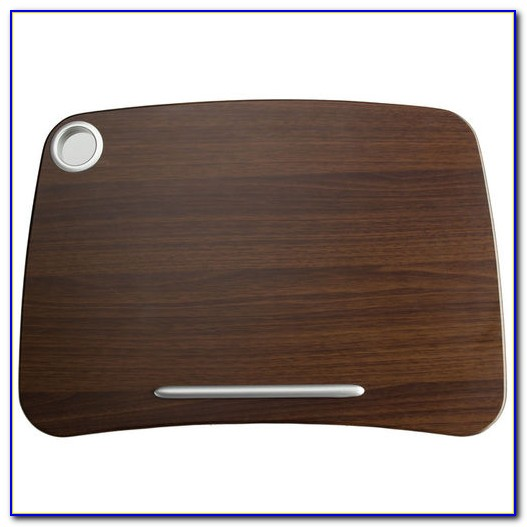 Brookstone Epad Portable Lap Desk