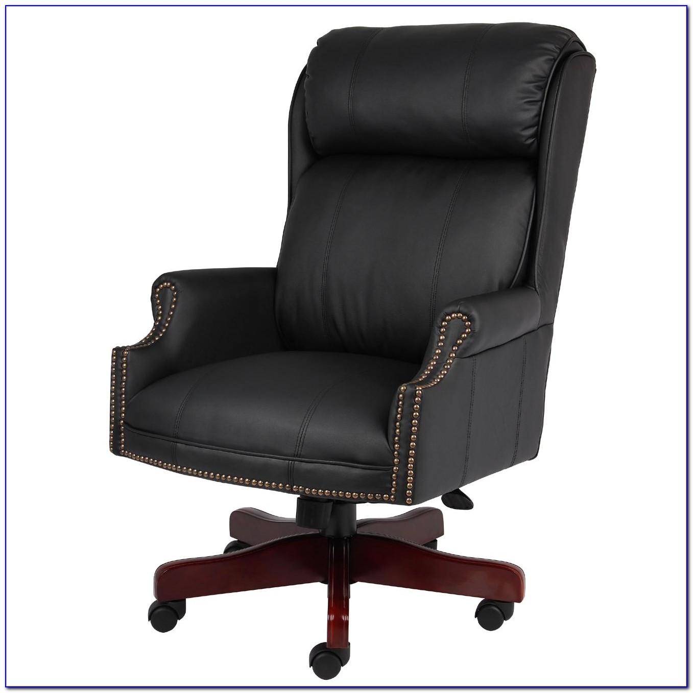Broyhill Executive Office Desk Chair