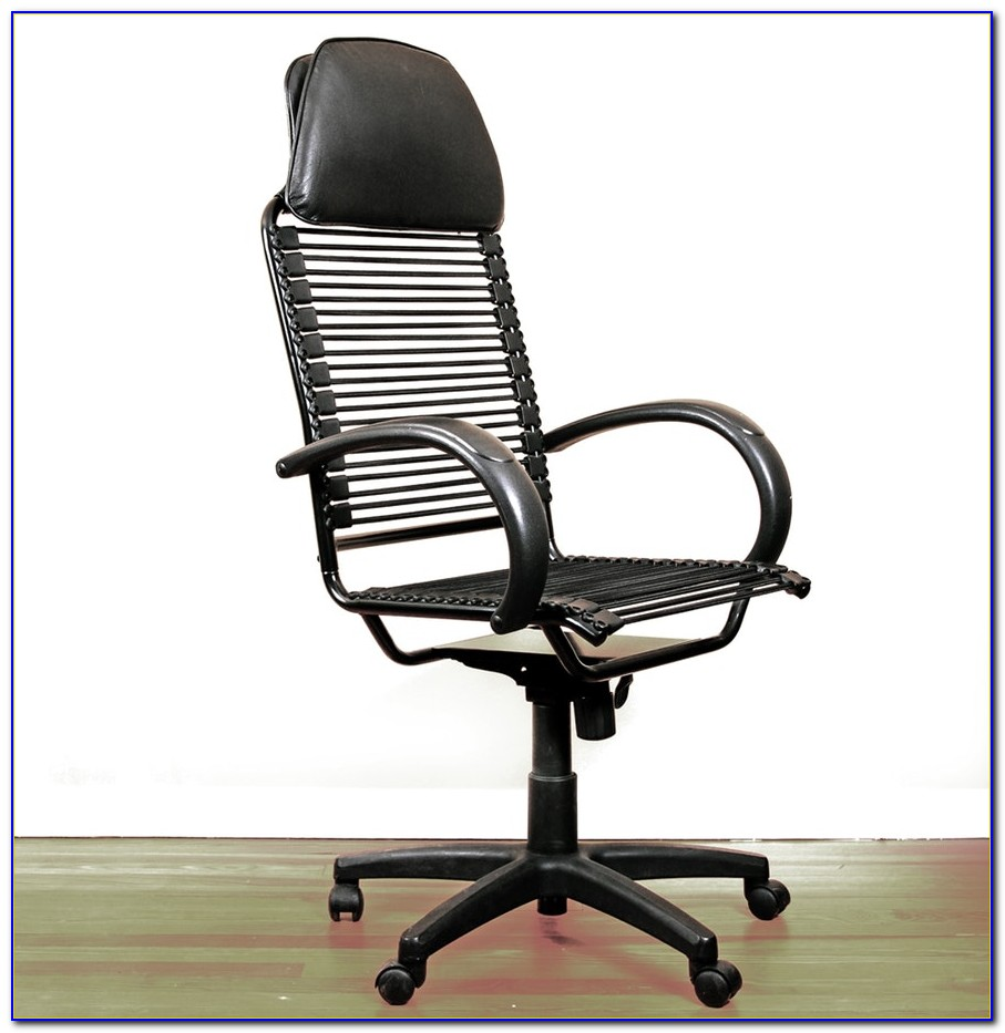 Bungee Cord Office Chair Target
