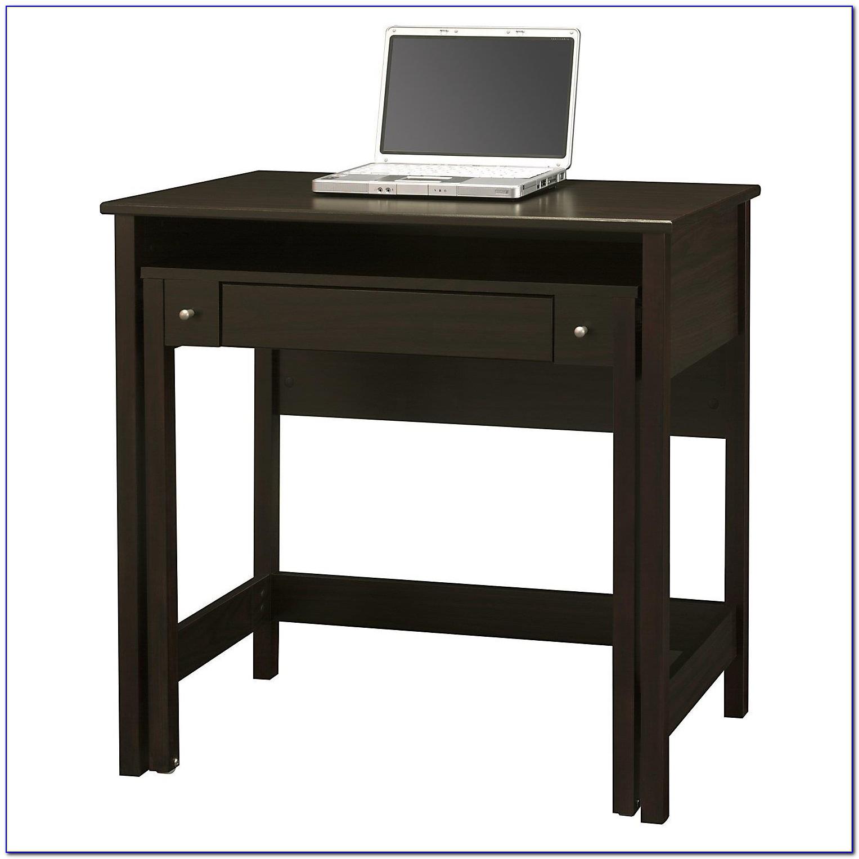 Bush Furniture Montrese Computer Desk