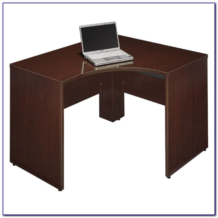 Bush Series A 48 Corner Desk