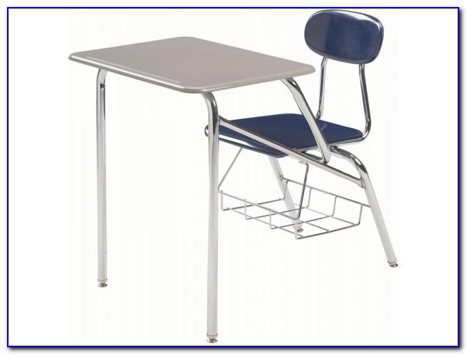 Chair Desk Combo Uk