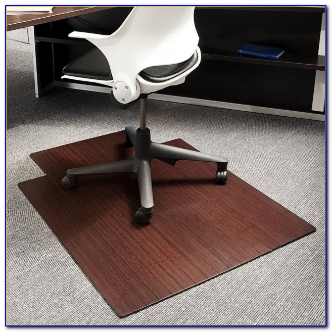 Chair Mats For Hardwood Floors Officemax