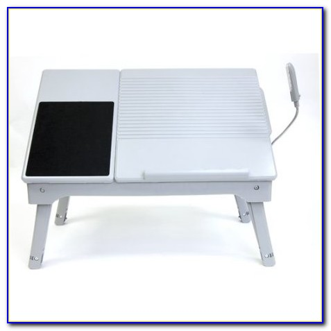 Computer Desk With Built In Usb Hub