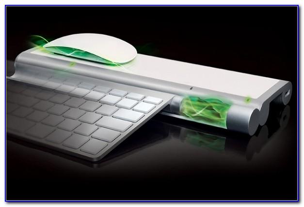 Cool Office Desk Accessories Australia
