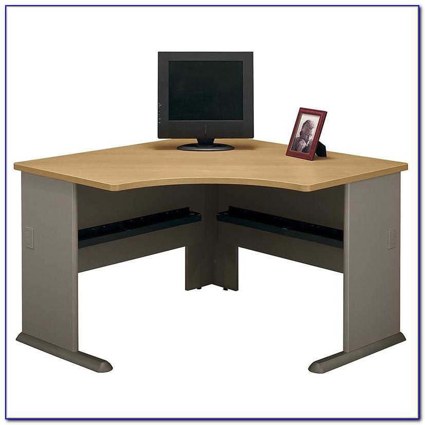 Corner Computer Desk Staples Canada