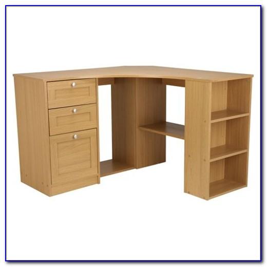 Corner Desks With Storage Ikea