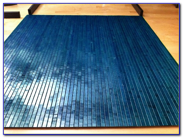 Desk Chair Floor Pads