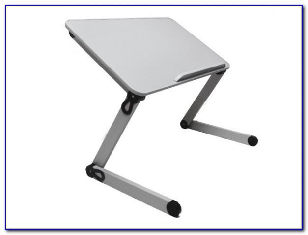Desk Extender For Standing