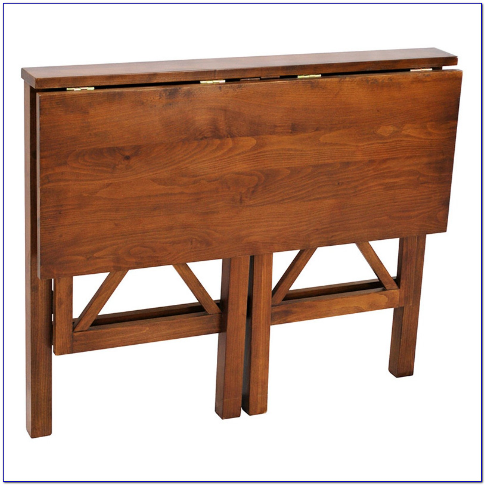 Desk Pull Out Writing Shelf