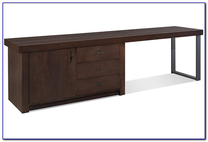 Dresser Desk Combination Furniture