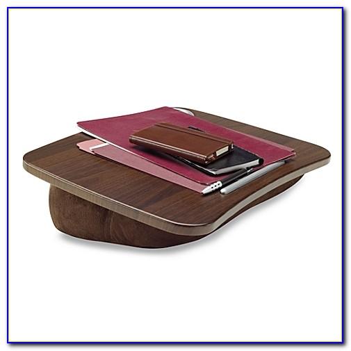 E Pad Portable Laptop Desk