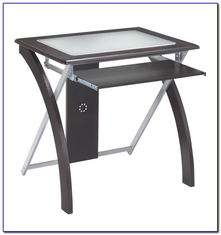 Easy To Assemble Desk