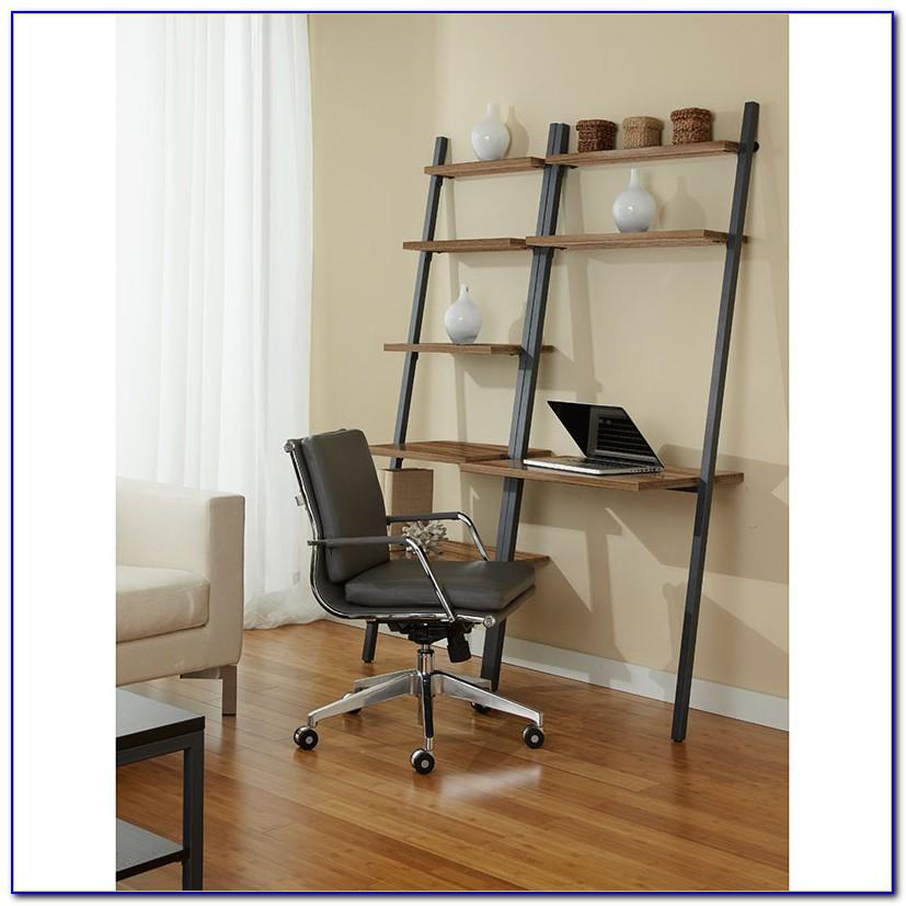 Ergotron Stand Up Desk Manual
