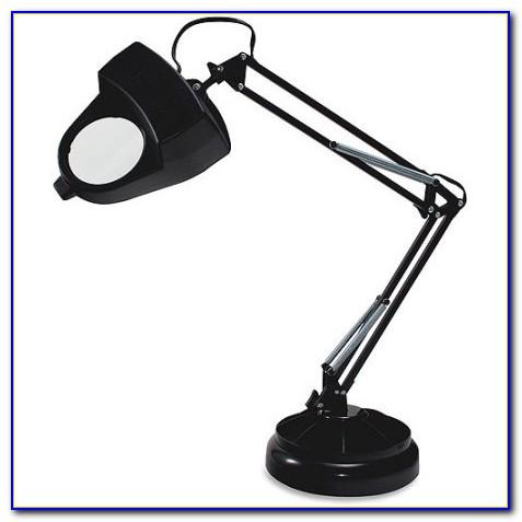 Full Spectrum Table Lamps