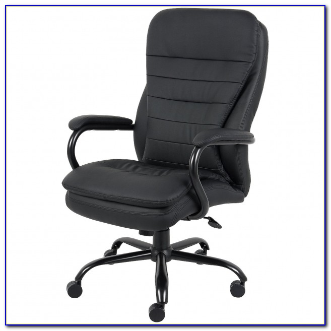 Godrej Office Chairs For Back Pain