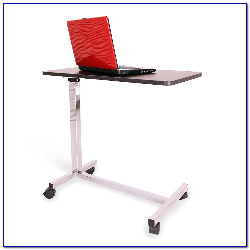 Height Adjustable Laptop Table Bangalore