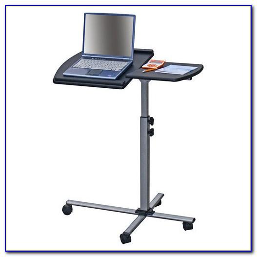 Height Adjustable Laptop Table Uk
