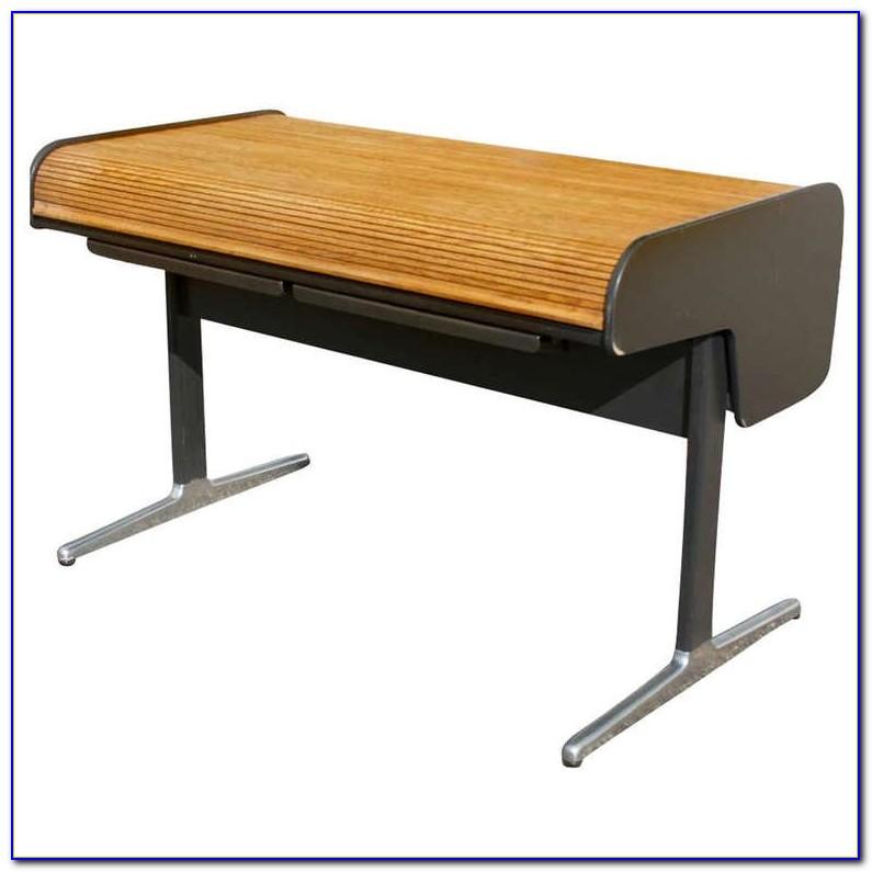 Herman Miller Aeron Office Desk Chair