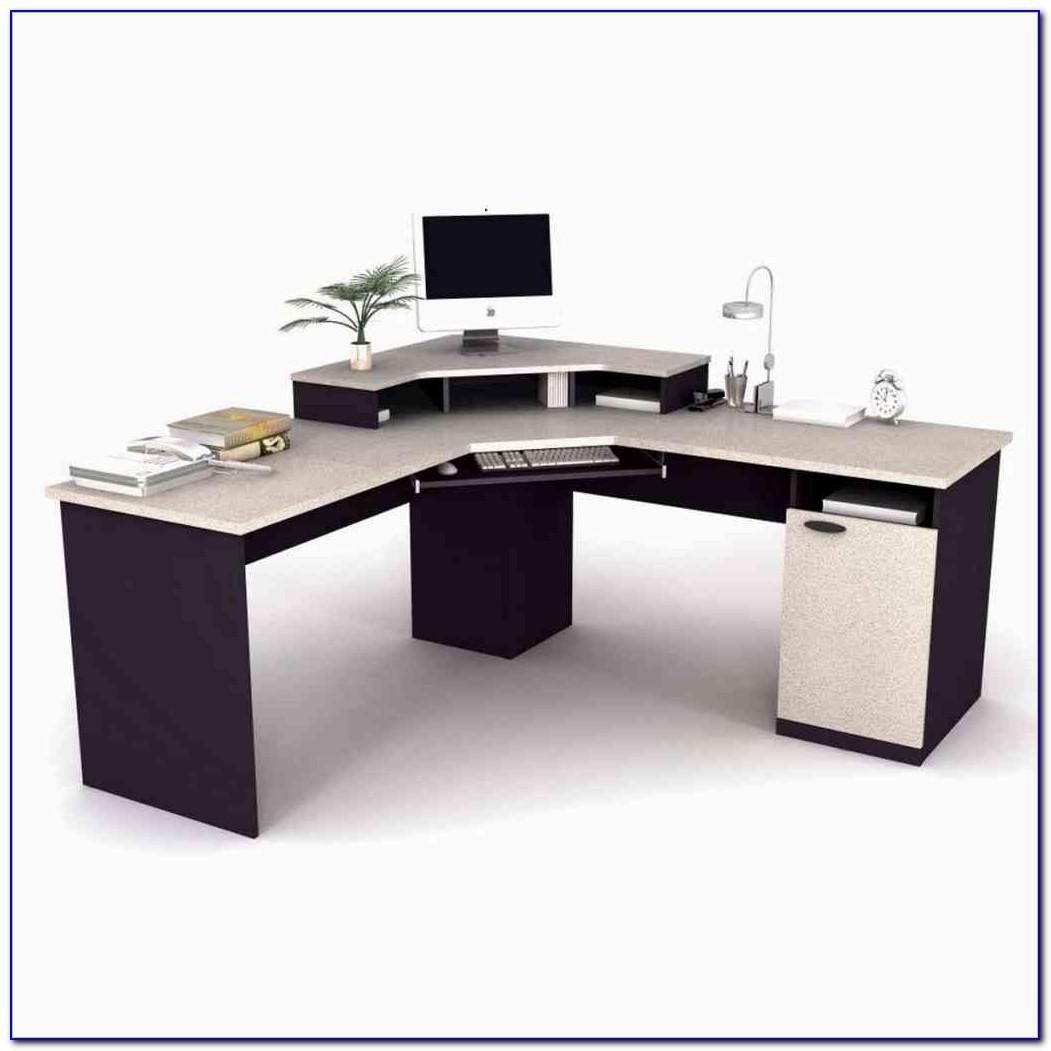 Home Office Corner Desks Sydney