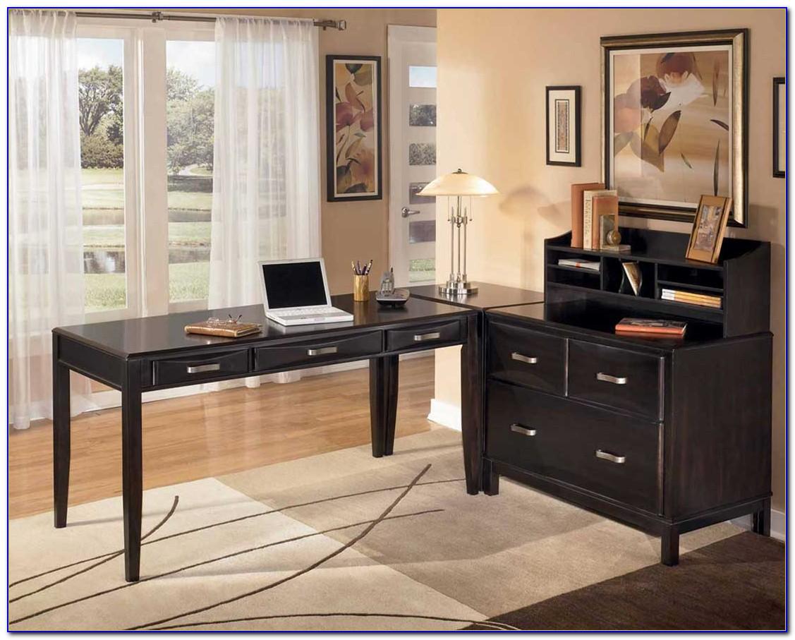 Home Office L Shaped Desk Uk