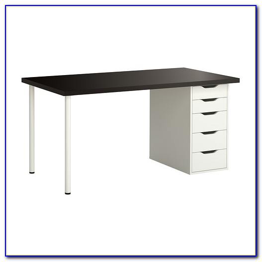Ikea Uk Desk With Drawers