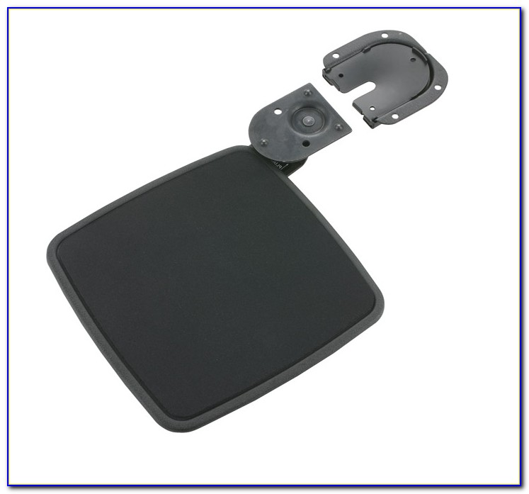 Keyboard Mouse Tray For Desk