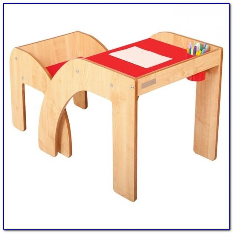 Kid Desk And Chair Set Ikea
