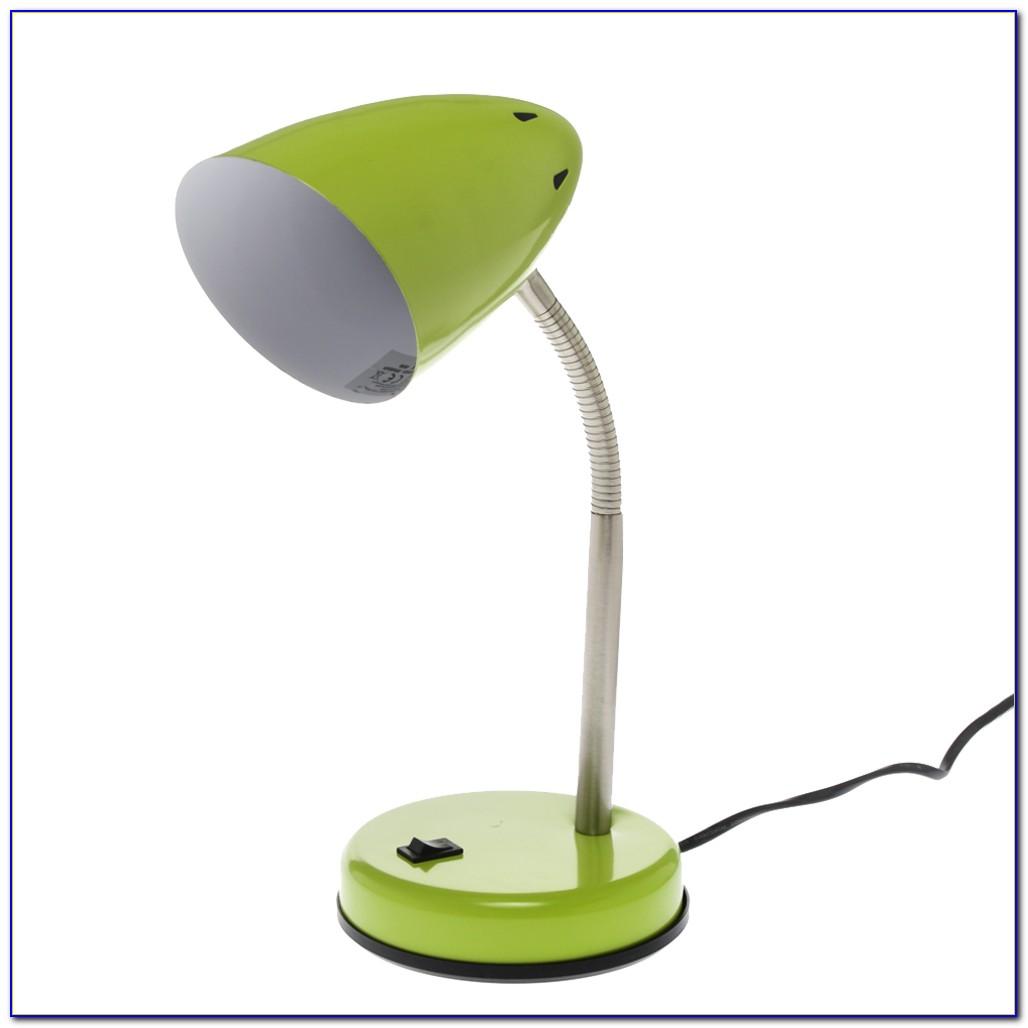 Lime Green Desk Lamp Uk