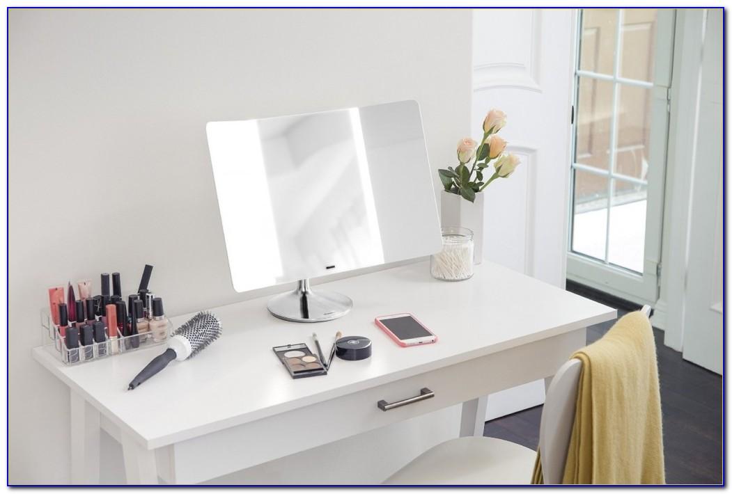 Makeup Vanity Mirror With Lights Australia