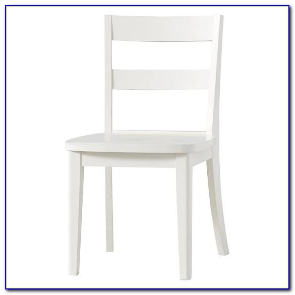 Mission Oak Swivel Desk Chair