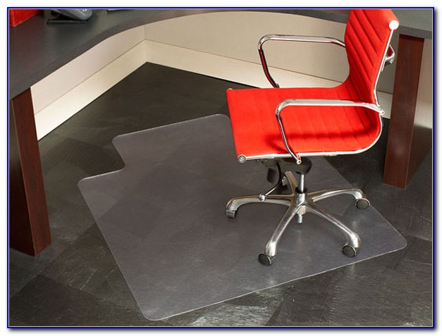 Office Chair Floor Mats Hardwood