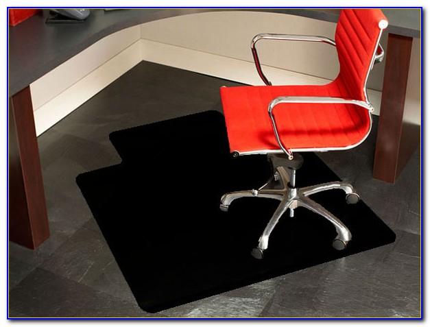 Office Floor Mat For Thick Carpet