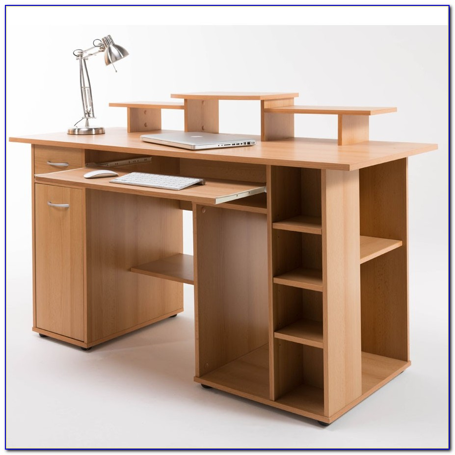 Office Furniture Outlet San Diego