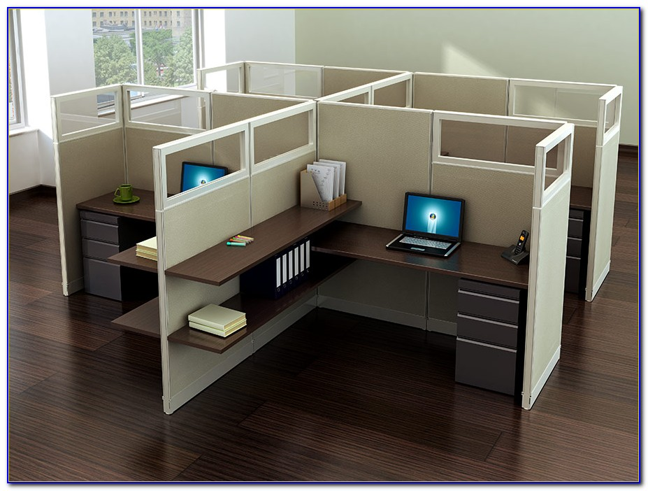 Office Furniture San Diego Used